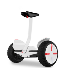 цена на Electric balance car 10inch Off-road 54V 700W Super power electric scooter Bluetooth mobile electric skateboard phone control
