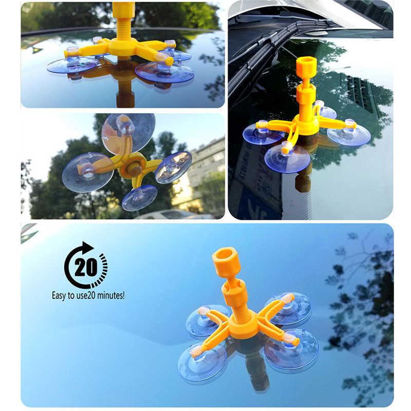1 CHIẾC Kính Chắn Gió DIY Bộ Dụng Cụ Sửa Chữa Ô Tô Cửa Sổ Công Cụ Sửa Chữa Cho Xe Audi A3 8P 8L 8V A4 B6 b8 B7 B5 B9 A6 C5 C6 C7 4F A5 Q5 Q7 TT 80 100