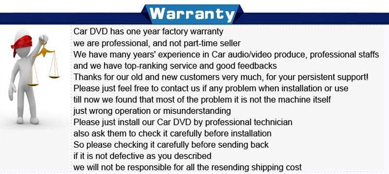 1 Warranty.jpg