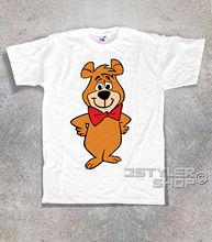Gratuito Del Compra Disfruta En Envío Bear Yogi Y NPmOvn80yw