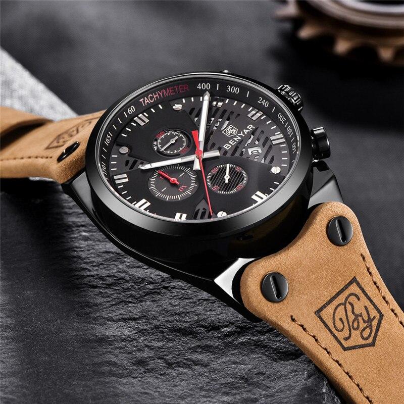 BENYAR-New-30M-Waterproof-Outdoor-Hollow-Sports-Chronograph-Watch-Skeleton-Calendar-Men-s-Quartz-Wrist-Watches (1)