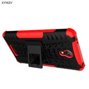 Image 3 - sFor Coque Xiaomi Redmi Note 2 Case Shockproof Hard PC Silicone Phone Case For Xiaomi Redmi Note 2 Cover For Redmi Note2 Shell