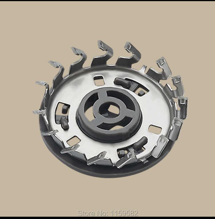 2 cái Thay Thế HEAD blade CHO PHILIPS Máy Cạo Râu điện HQ3 HQ4 HQ55 HQ56 HS950 HS955 HS965 HS969 HS970 HS975 HS985 HQ442 HQ443