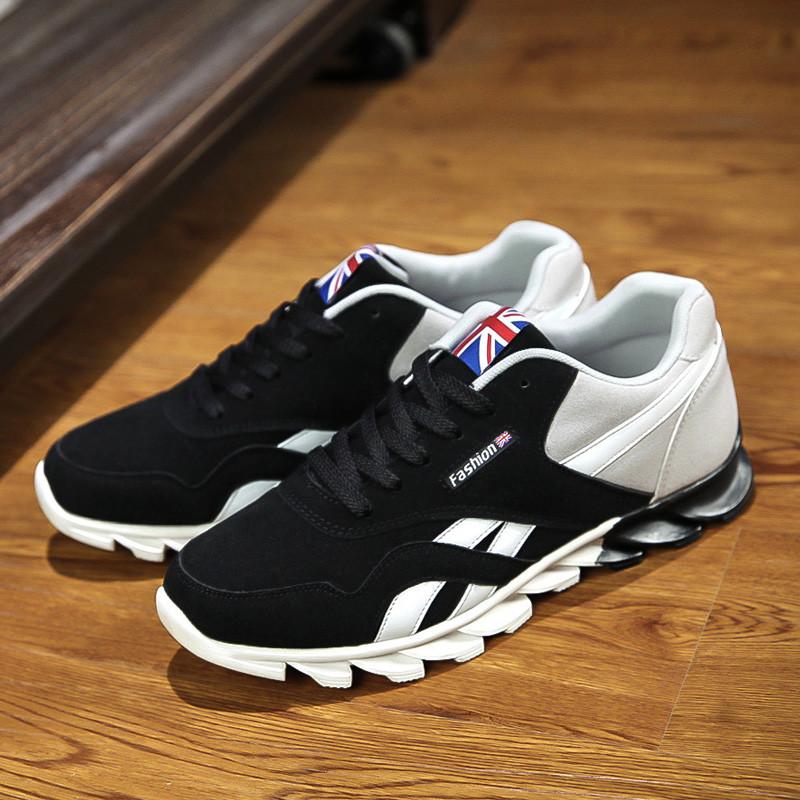 jordan shoes A6
