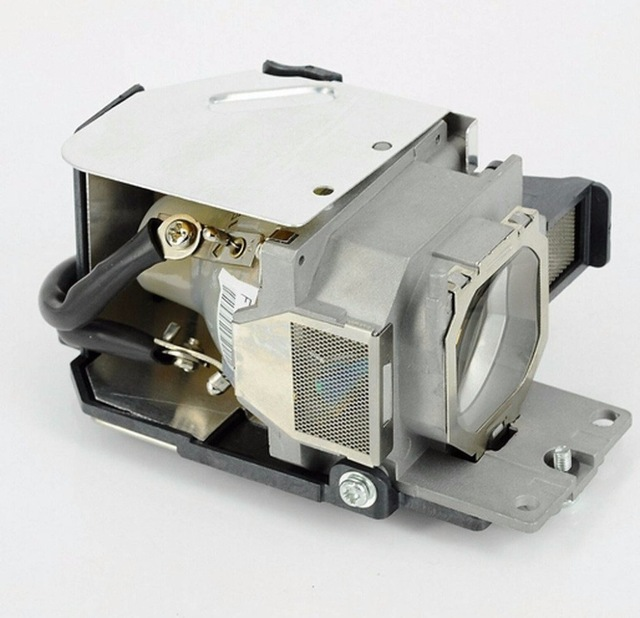Free shipping ! LMP-D200 Original Projector Lamp Module UHP 225/165W For SONY VPL-DX10,VPL-DX11,VPL-DX15 Projectors free shipping np09lp original projector lamp with module uhp 200 150w for ne c np61 np62