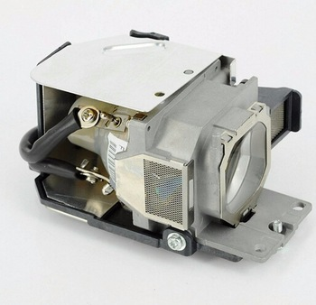Free shipping ! LMP-D200 Original Projector Lamp Module UHP 225/165W For SONY VPL-DX10,VPL-DX11,VPL-DX15 Projectors