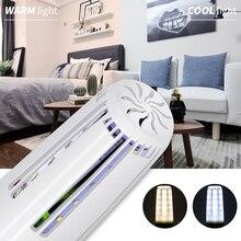 E27 LED Lamp 10W Led Corn Bulb Lampe LED 20W E14 Chandelier Light No Flicker 15W Indoor Lighting Energy Saving Light Bulb 5736 все цены