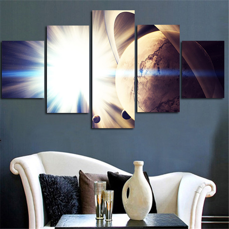 Online Get Cheap Bright Light Pictures -Aliexpress.com Alibaba Group