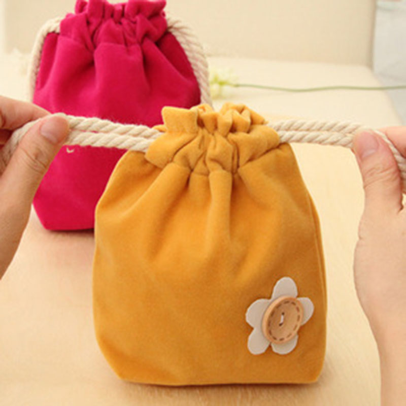 Online Buy Wholesale padded drawstring bag from China padded ...