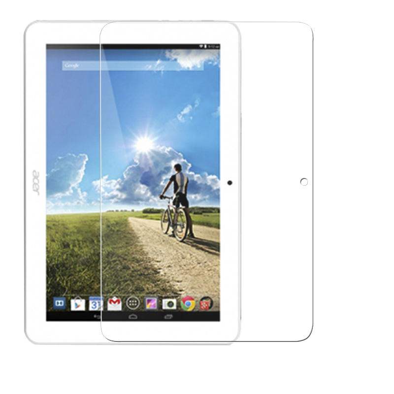 10 1 Best premiem 0 3mm 9H Tempered Glass film for Acer Iconia one 10 B3