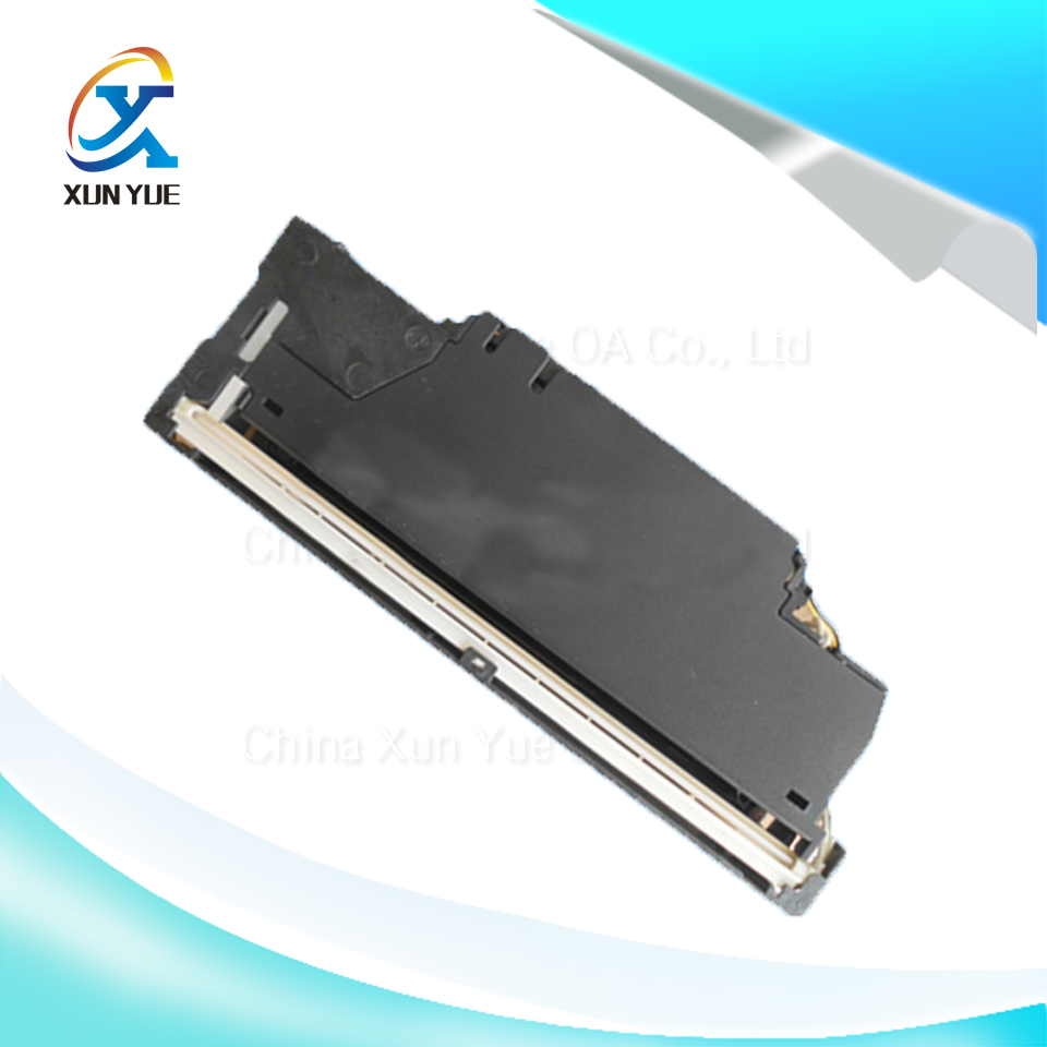 ФОТО ALZENIT For HP3020 3020  Used Scanner Head Printer Parts 100% Guarantee On Sale