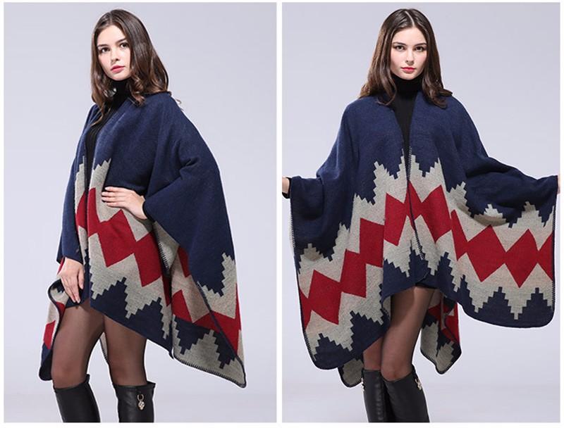 autumn cashmere cloaks 06