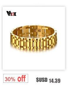 "2 1//4/"" Vintage British Brass nœud de vis"