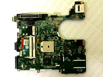 658143-001 FOR HP ProBook 6565B laptop motherboard DDR3 Free Shipping 100% test ok