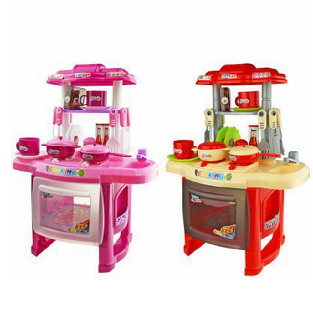 Kids Kitchen Popular Kids Kitchen Set Buy Cheap Kids Kitchen Set Lots From