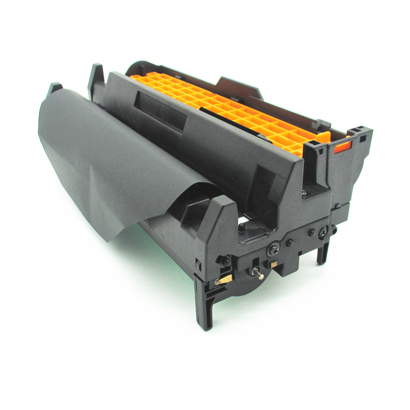 Free shipping compatible drum unit for OKI B4400 B4500 B4600 drum unit