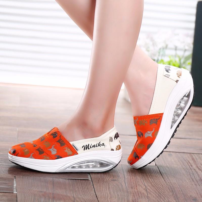 women loafers (8)