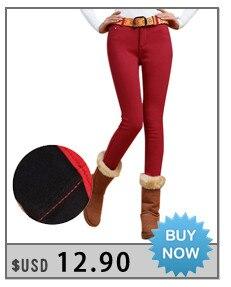 Puls Size 2017 New Boyfriend Jeans For Women High Waist Loose Low Elastic Womans Jeans Causal Denim Full Length Jeans feminino