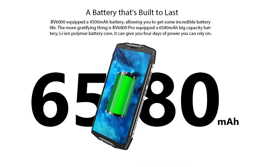 smartphone 8.0 Octa Natural 7