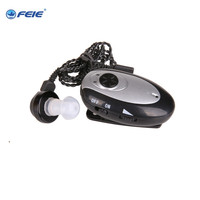 Affordable Rechargeable Ear Sound Voice Amplifier S 80 Drop Shipping
