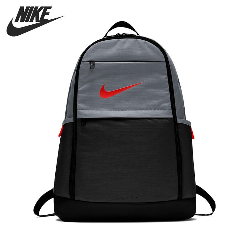 Original New Arrival NIKE NK BRSLA XL BKPK - NA Unisex Backpacks Sports BagsOriginal New Arrival NIKE NK BRSLA XL BKPK - NA Unisex Backpacks Sports Bags