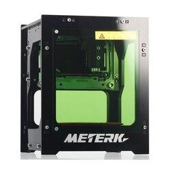 1500mW Mini DIY maszyna do grawerowania laserowego cnc maszyny do obróbki drewna bezprzewodowa BT4.0 drukuj frezarka do drewna na PC szybka prędkość|Frezarki do drewna|   -