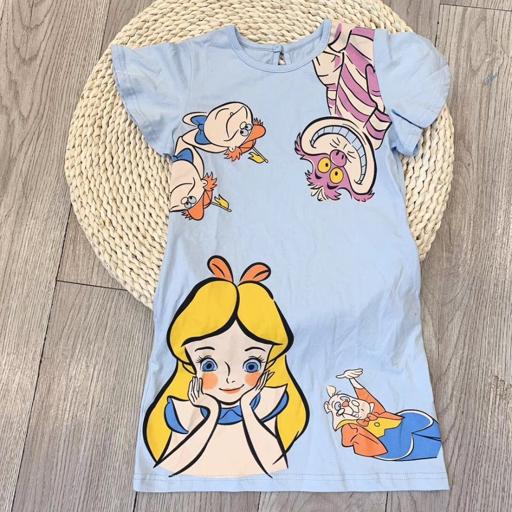 2019 cute baby girls dress cotton princess baby dress summer toddler clothing 2019 cute baby girls dress cotton princess baby dress summer toddler clothing