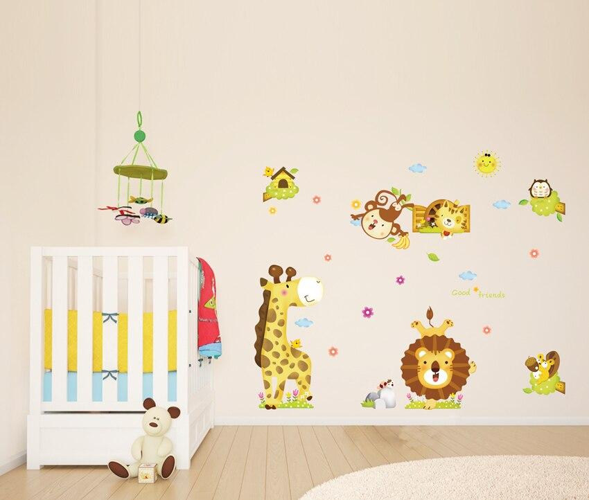 Lion roi p pini re achetez des lots petit prix lion roi for Decoration chambre le roi lion