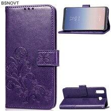 For Samsung Galaxy A9 Star Case Soft Silicone Leather Phone Bag Case For Samsung Galaxy A8 Star Cover For Samsung A8 Star Case цена