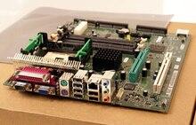 DG279 0DG279 CN-0DG279 Desktop Motherboard For OPTIPLEX GX270