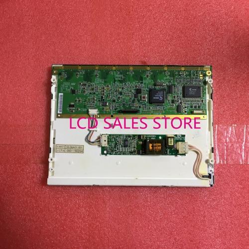 A084SN01 V1  LCD  SCREEN DISPLAY  8.4 INCH  CCFL 800*600 TFT