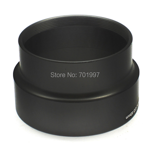 Image 4 - Pixco 52mm Lens Adapter Tube work For Panasonic LUMIX DMC LX3 32222089783