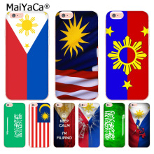 coque iphone 8 philippines