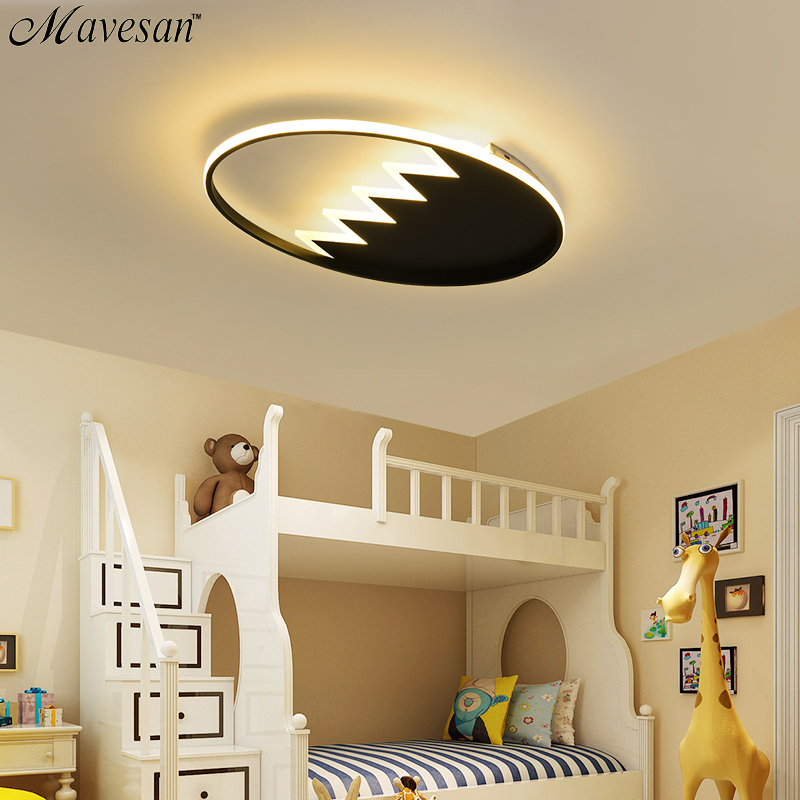 Mavesan Creative led ceiling lights kids room 5-15square meters Plafond home dimmable Lighting fixtures lampe Acrylic lampeMavesan Creative led ceiling lights kids room 5-15square meters Plafond home dimmable Lighting fixtures lampe Acrylic lampe