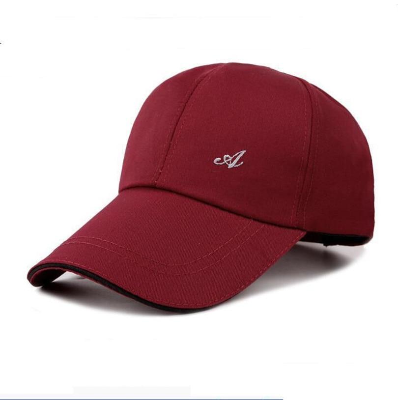 Cheap Mlb Hats: 2016 Fast Ball New Wholesale Snapback Hats Cap Baseball