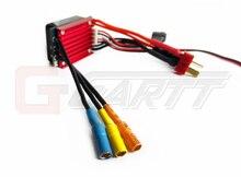 GARTT 25A ESC Speed Controller For 1 18 mini font b RC b font Car