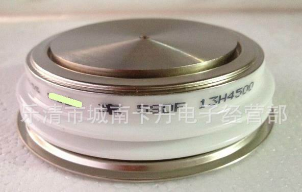 5SDF 13H4500  5SDF13H4500  100%New and original,  90 days warranty Professional module supply, welcomed the consultation5SDF 13H4500  5SDF13H4500  100%New and original,  90 days warranty Professional module supply, welcomed the consultation