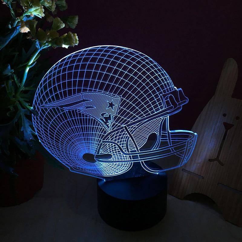 """Résultat de recherche d'images pour """"lampe 3d new england"""""""