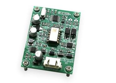 Bi-axis Tilt Sensor Module Angle Tilt Level DetectorBi-axis Tilt Sensor Module Angle Tilt Level Detector