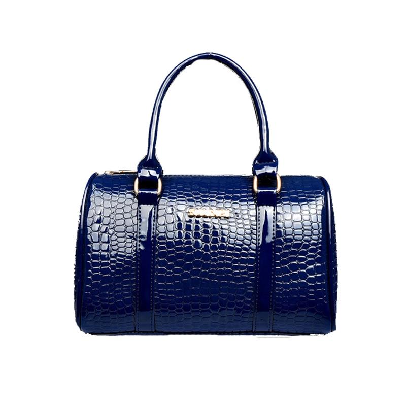 Где купить сумки лучших брендов
