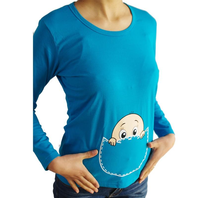 maternity tops (6)