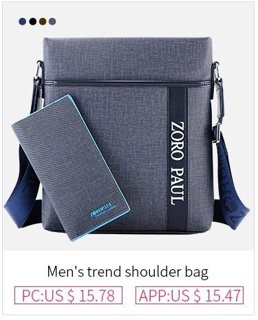 men bag (6)