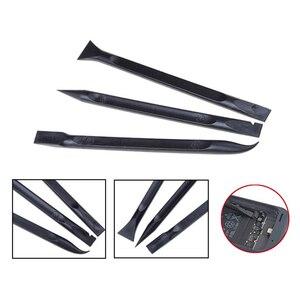 Image 5 - Laptop Smartphones Repair Tool Sets 31 In 1 Multi Opening Disassembly Tools Precision Screwdriver Kit For iPhone iPad PC Repair