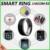 Jakcom Смарт Кольцо R3 Горячие Продажи В Радио, Радио Цифровой Portátil Радио Dsp Soporte Linterna