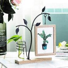 Creative Simple Desktop Decoration Children 6 Inch Ornaments Modern Personal Photo Frame