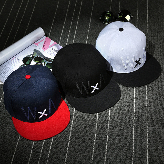 Top Begocool Novo bonés de Beisebol rua X snapback chapéu para homens mulheres marca gorras hip hop ajustável cap COOL-022