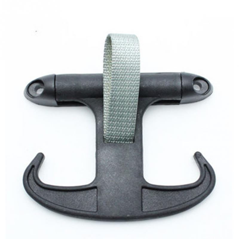 Buy Car Trunk Bag Hook Hanger accessories at online shop STKCar.com