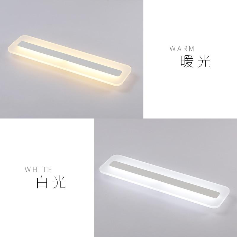luzes de teto 04