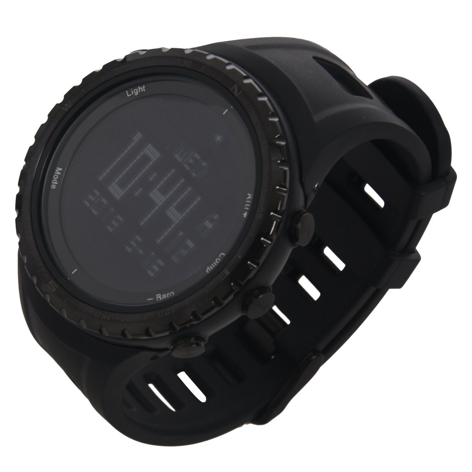 SunRoad FR803 Outdoor Men Digital Bluetooth Smart Sports Watch for Android 4.0 and Apple iOS 7.0SunRoad FR803 Outdoor Men Digital Bluetooth Smart Sports Watch for Android 4.0 and Apple iOS 7.0