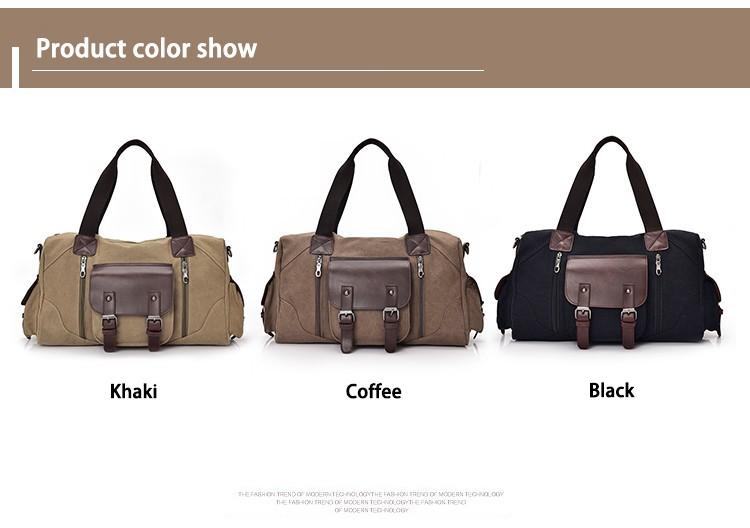 men canvas travel handbag (4)